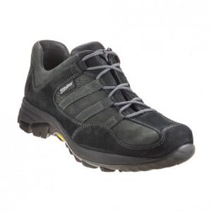 Stadler Schuhe - Komfort Herren Walker