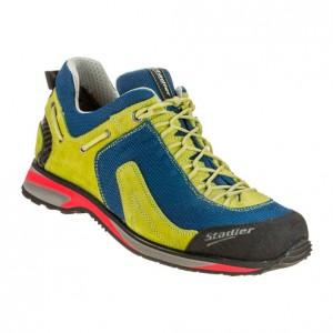 Stadler Schuhe - Outdoor Walker