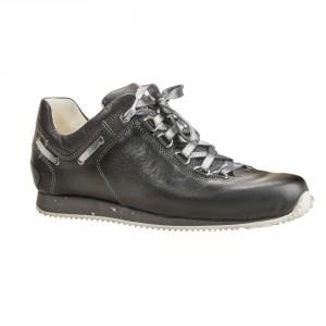 Stadler Schuhe - Trachtenschuhe - Aschau (schwarz)