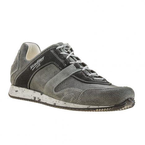 Stadler Schuhe – Lifestyle (grau)