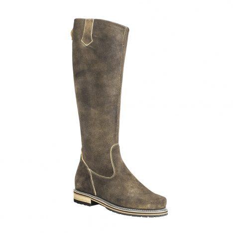 Stadler Schuhe - Gerti (ahorn)