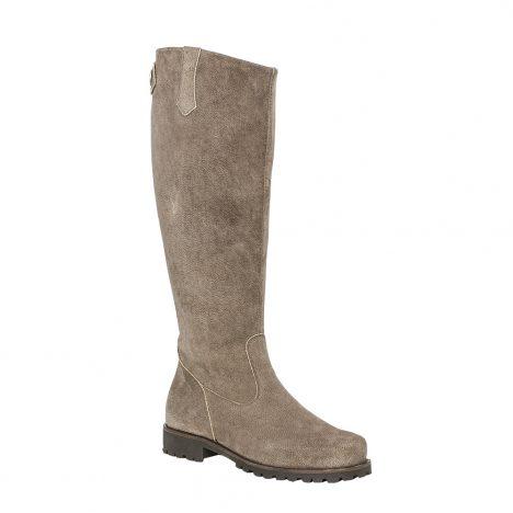 Stadler Schuhe – Gerti (braun)