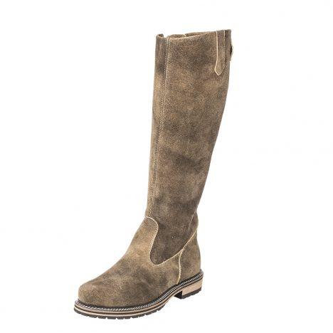 Stadler Schuhe – Gerti (eiche)
