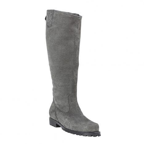 Stadler Schuhe – Gerti (grau)