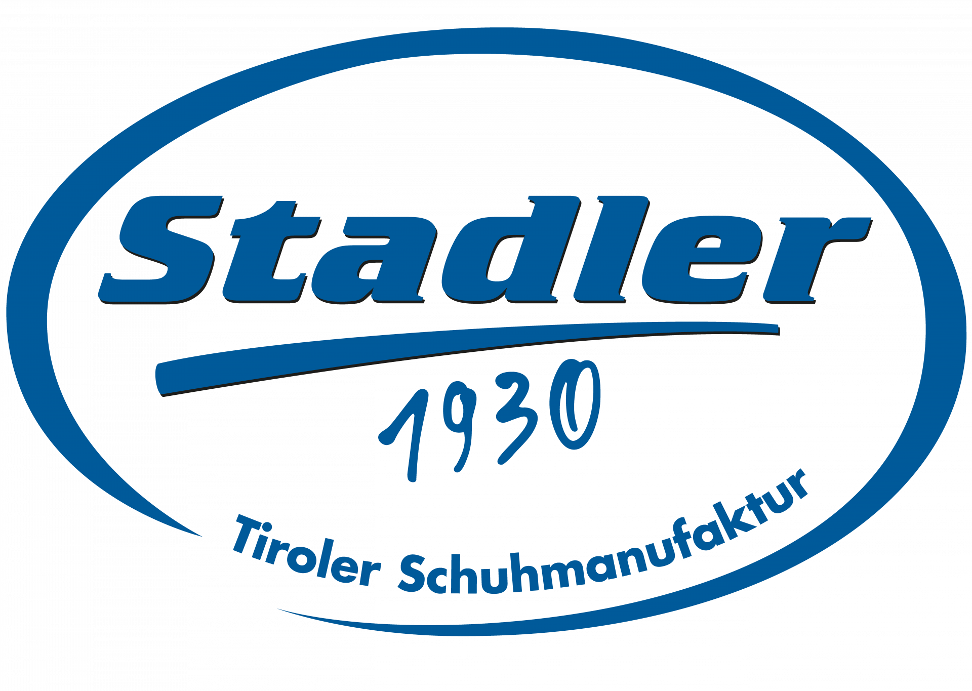 Stadler ein Unternehmen aus Österreich (Wörgl) bietet  Ihnen Wanderschuhe, Bergschuhe, Trachtenschuhe und Trekkingschuhe in erstklassiger Qualität.