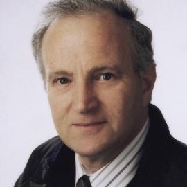 Alfred Stadler