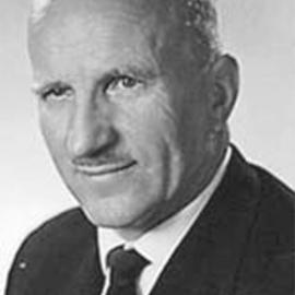 Ferdinand Stadler